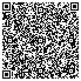 QR-код с контактной информацией организации Укрброкцентр , ООО