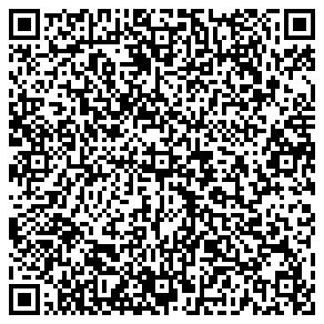 QR-код с контактной информацией организации ТЛС Арсенал, ООО
