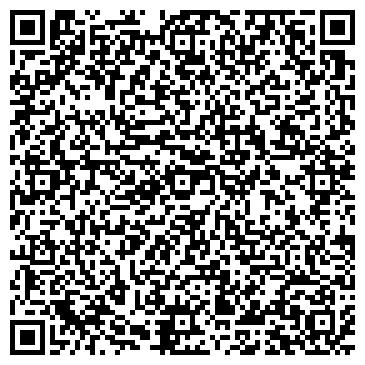 QR-код с контактной информацией организации Фармасофт (Farmasoft), ООО
