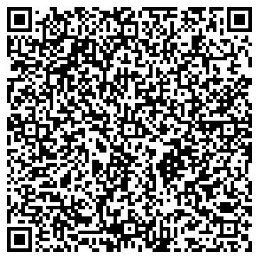 QR-код с контактной информацией организации Торгово-транспортная компания, ТОО