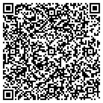 QR-код с контактной информацией организации Soyuz (Союз), ТОО