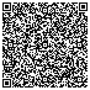 QR-код с контактной информацией организации Лайн Логистикс, Компания