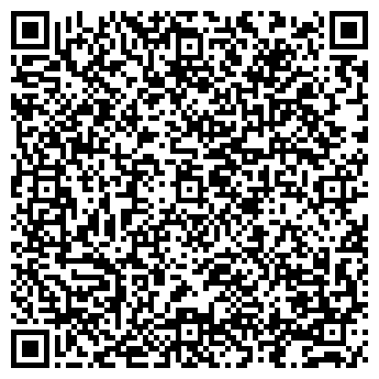 QR-код с контактной информацией организации Гулден, ЗАО