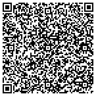 QR-код с контактной информацией организации Altyn-Gold Lombard (Алтын-Голд Ломбард), ТОО
