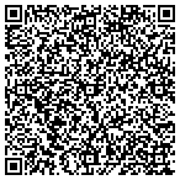 QR-код с контактной информацией организации Пронет Кастомс Сервис, ТОО