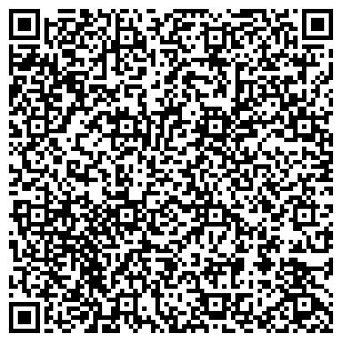 QR-код с контактной информацией организации Keremet travel GSA Air Arabia (Эйр Арабия), ОАО
