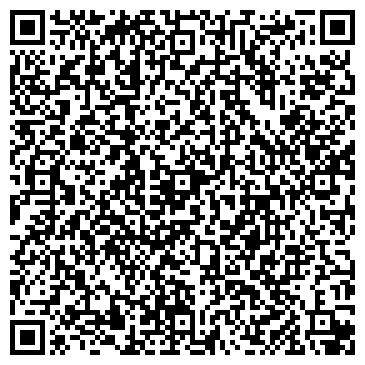 QR-код с контактной информацией организации ABL Almaty (АБЛ Алматы), ТОО