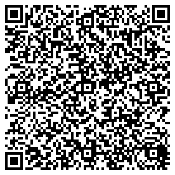 QR-код с контактной информацией организации КазРосХим ,ТОО