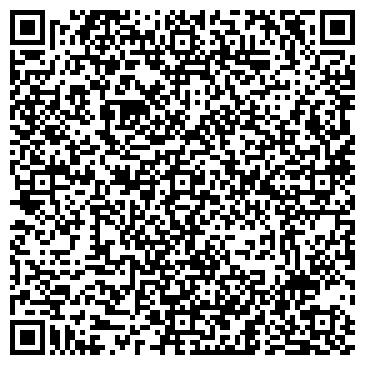 QR-код с контактной информацией организации Белтехностром, ООО