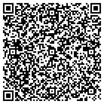 QR-код с контактной информацией организации Гамезо Ю. Д., ИП