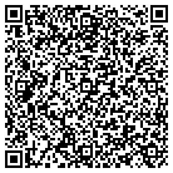 QR-код с контактной информацией организации Хороший выбор, ЧПТУП