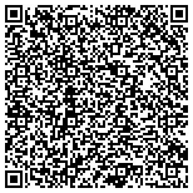 QR-код с контактной информацией организации Евроокна, ЧП
