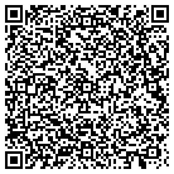 QR-код с контактной информацией организации ЭкономПласт, СПД