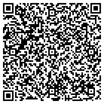 QR-код с контактной информацией организации Окнабуд, ЧП