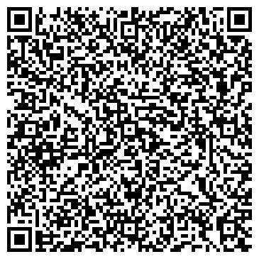 QR-код с контактной информацией организации Круг Кировоград, ЧП