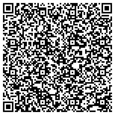 QR-код с контактной информацией организации Актив-Центр, СПД
