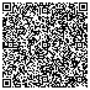 QR-код с контактной информацией организации Фрам, ООО (ЧП Ненашев)