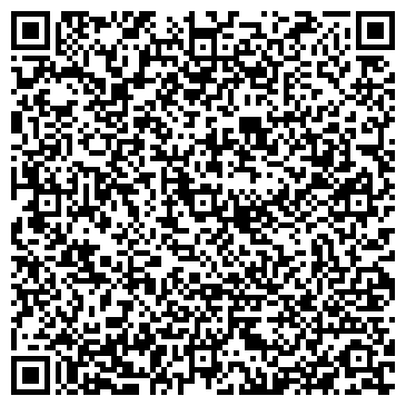 QR-код с контактной информацией организации ДиКур Гласс (DiKur Glass), ЧП