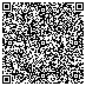 QR-код с контактной информацией организации Окна Плюс Мариуполь, СПД