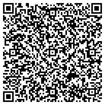 QR-код с контактной информацией организации Лавренчук, ЧП