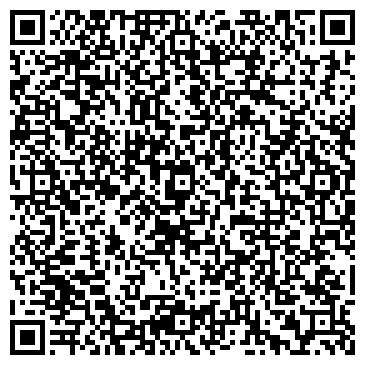 QR-код с контактной информацией организации Аленди-Днепропетровск, ЧП