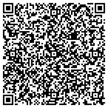 QR-код с контактной информацией организации ООО СоюзСпецОснащение