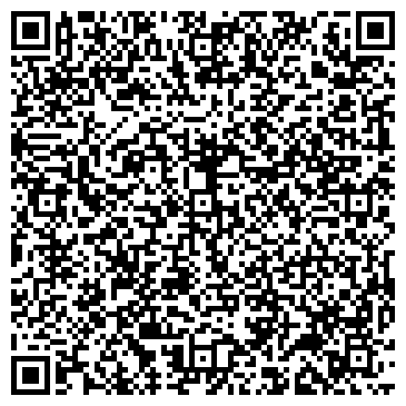 QR-код с контактной информацией организации Ремонт и регулировка окон, ООО
