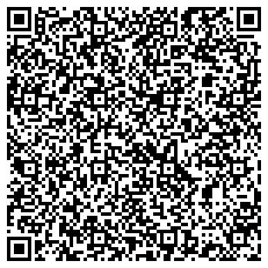QR-код с контактной информацией организации Климатех, ООО (Climatech)
