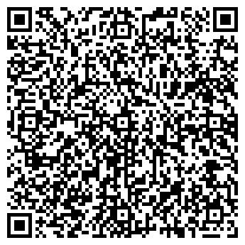 QR-код с контактной информацией организации Мир балконов, ЧП