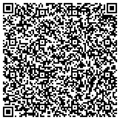 QR-код с контактной информацией организации Бюро современных технологий Ваши окна, ЧП