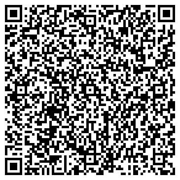 QR-код с контактной информацией организации ТМ Молин, СПД