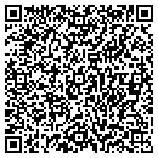 QR-код с контактной информацией организации Товтин, ЧП