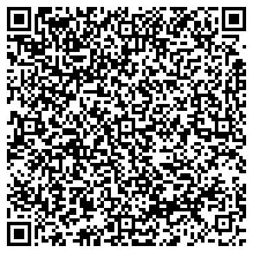 QR-код с контактной информацией организации Викна-Стар, Компания