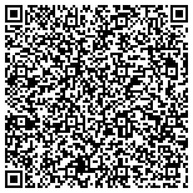QR-код с контактной информацией организации Юкрейниан Девелопмент Сервис (UDS), ООО