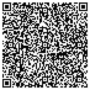 QR-код с контактной информацией организации Укрзападпромсервис, ООО
