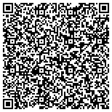 QR-код с контактной информацией организации Чумаченко М. Ю., ЧП