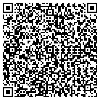 QR-код с контактной информацией организации СтаСвет, СПД