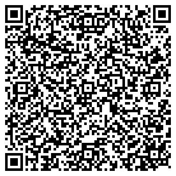 QR-код с контактной информацией организации ОК-НО, ЧП
