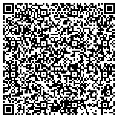 QR-код с контактной информацией организации Окно+, СПД