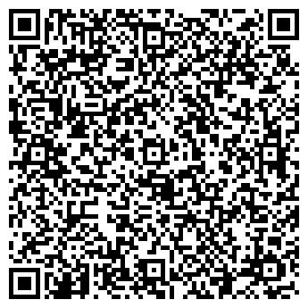 QR-код с контактной информацией организации ОкнаProf, Компания