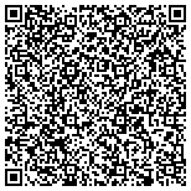 QR-код с контактной информацией организации Киянов, ЧП