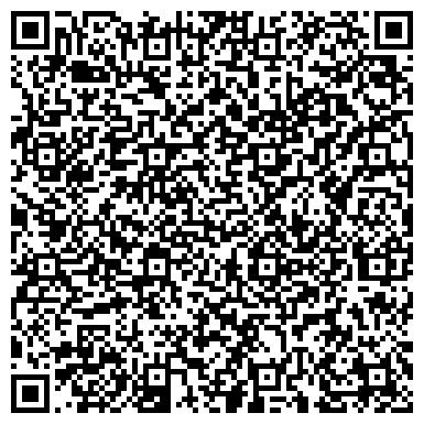 QR-код с контактной информацией организации Центр-Окон, Компания