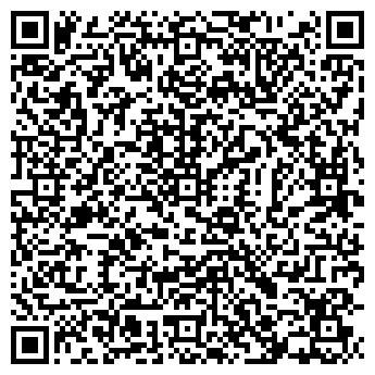 QR-код с контактной информацией организации Топ Сервис, ЧП