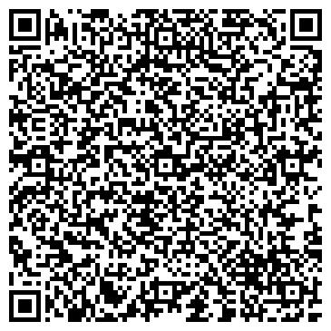 QR-код с контактной информацией организации Окна сервис , ООО (Oknaservice)