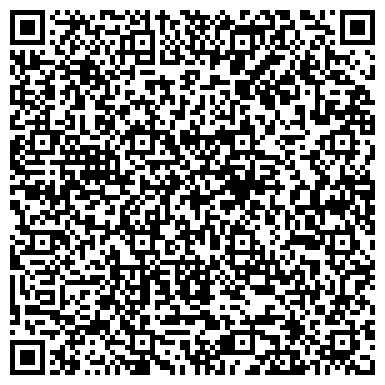 QR-код с контактной информацией организации Миракон, Компания