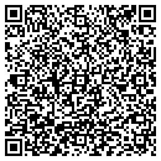 QR-код с контактной информацией организации Руми, ТОО