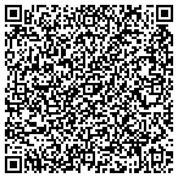 QR-код с контактной информацией организации Пром альп сервис, ТОО