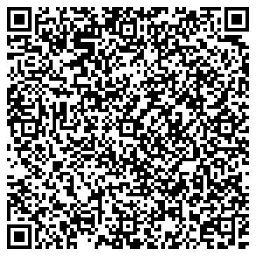 QR-код с контактной информацией организации Замыслов, ЧП