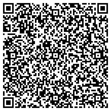 QR-код с контактной информацией организации Аскарбекова Т.Г., ИП