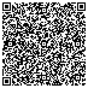 QR-код с контактной информацией организации РемПласт, ИП